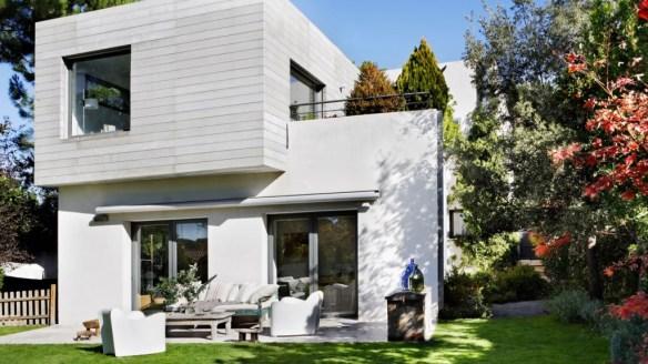 Casa Oviedo Abaton 2