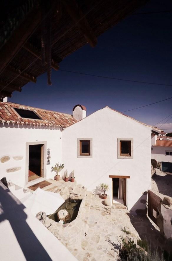 Casa rustica 7