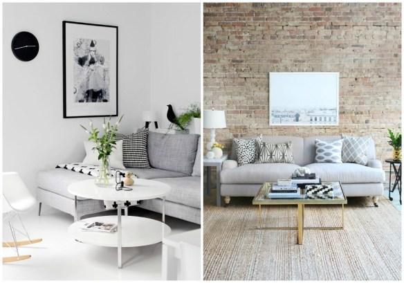 01-sofa-gris-claro