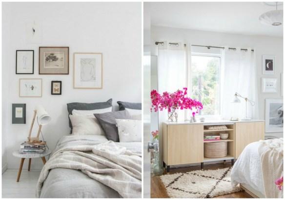 03-decoracion-con-marmol-dormitorio