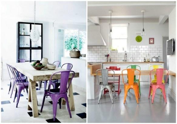 03-silla-tolix-colores