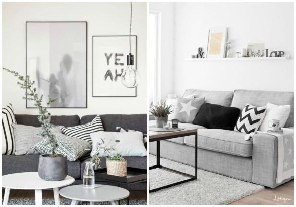 05-sofa-gris-tonos-neutros