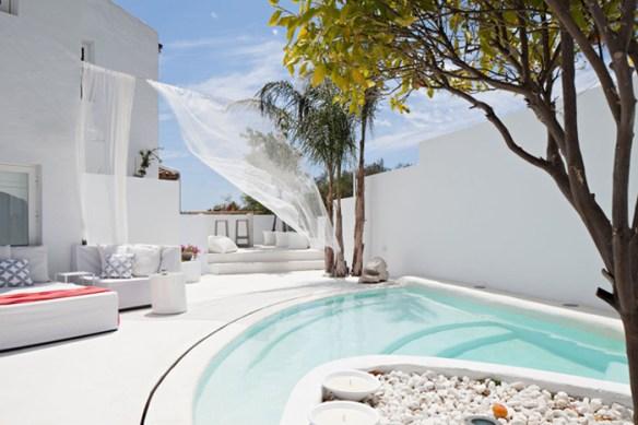 Villa Mandarina 4