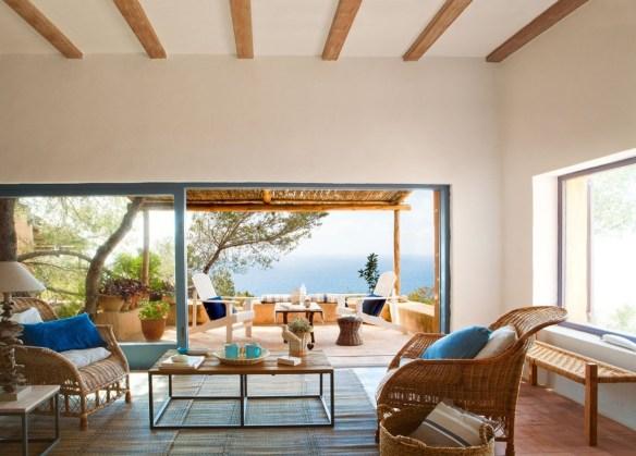 Casa Formentera 7