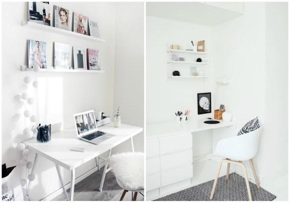 01-espacio-de-trabajo-sencillo-blanco