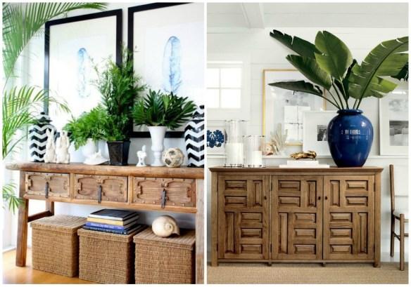 03-estilo-tropical-mueble-madera