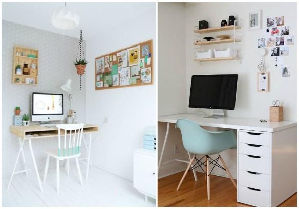 05-espacio-de-trabajo-sencillo-color