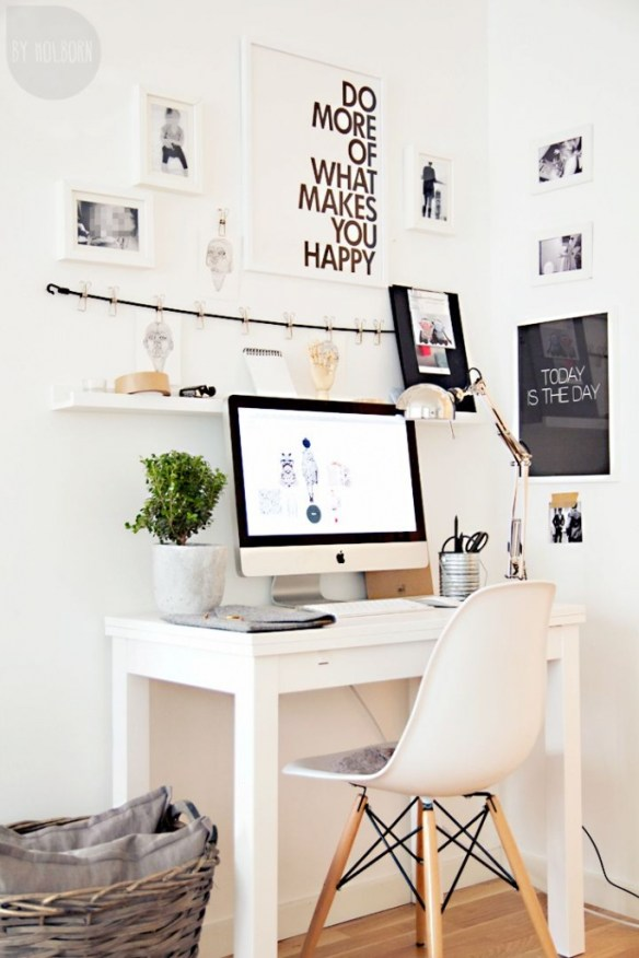 06-espacio-de-trabajo-sencillo