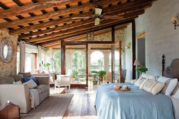 dormitorios frescos 10