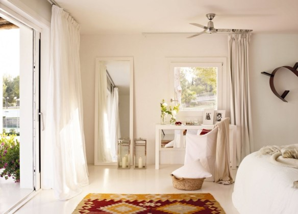 dormitorios frescos 14