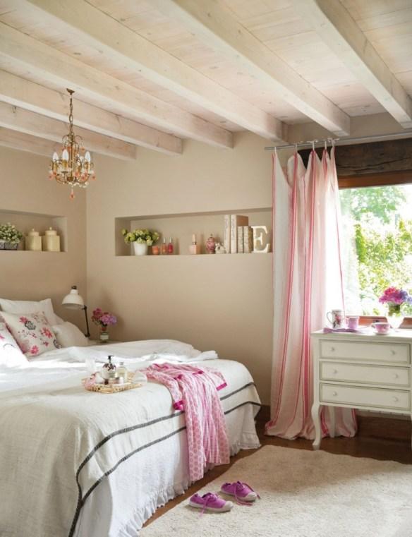 dormitorios frescos 17