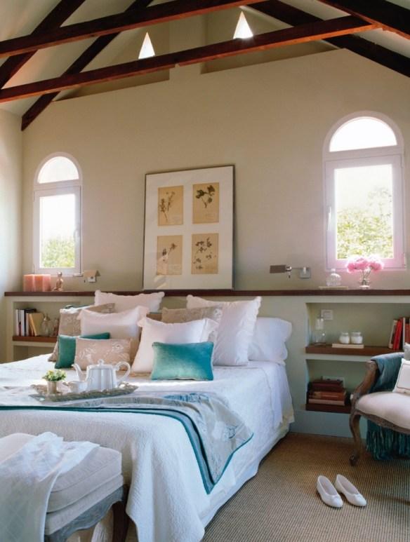 dormitorios frescos 18