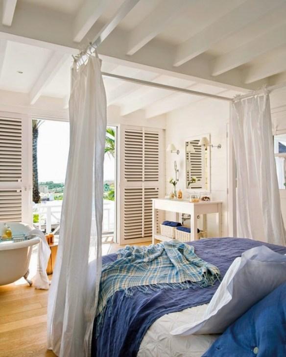 dormitorios frescos 25