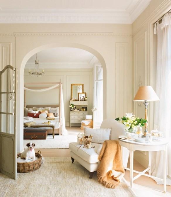 mobiliario vintage tapizar mueble