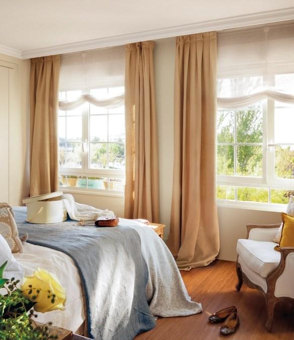 dormitorios frescos 7
