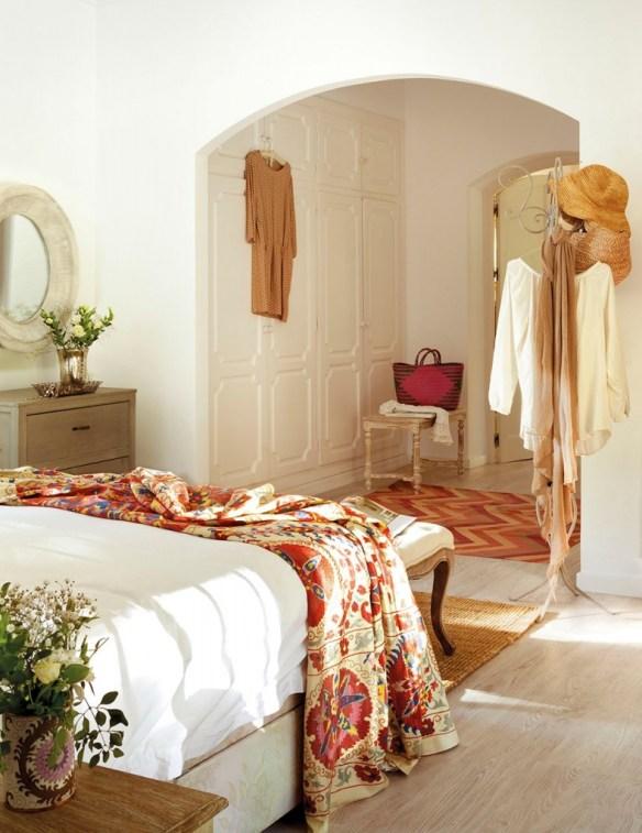 dormitorios frescos 8