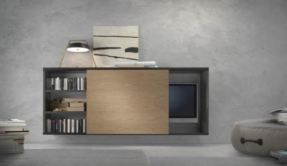 """Composición TV """" IOS"""" By Loyra"""