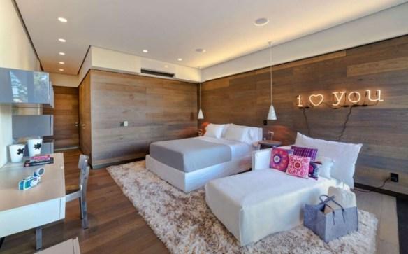 Casa Dalias 11