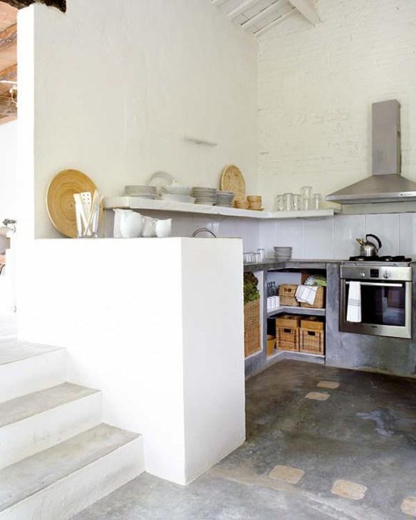 Casa en la Costa Brava 8