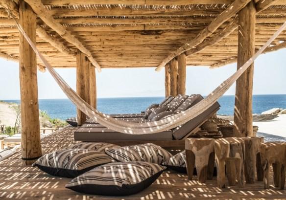 Hotel Scorpios Mykonos 6