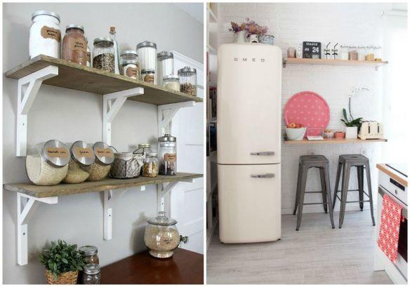 02-decorar-con-baldas-cocina