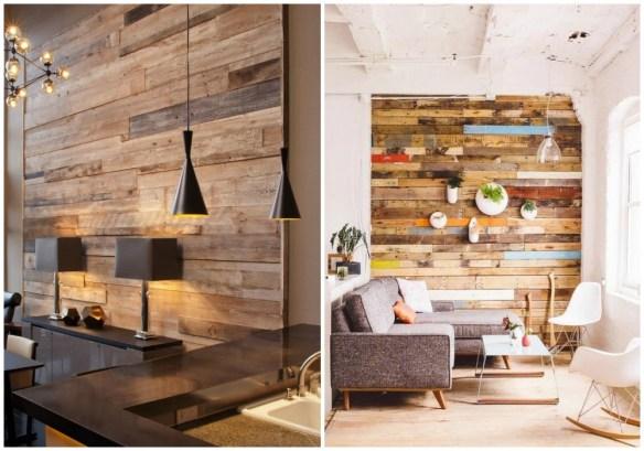 02-forrar-una-pared-con-madera-reciclada