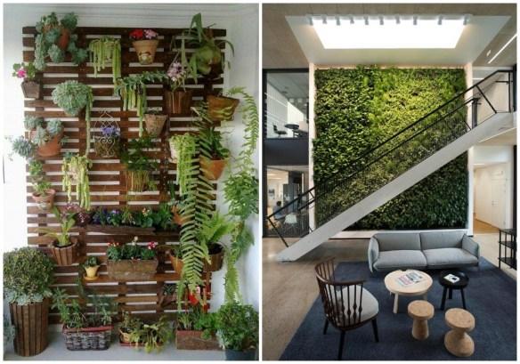 04-forrar-una-pared-con-jardin