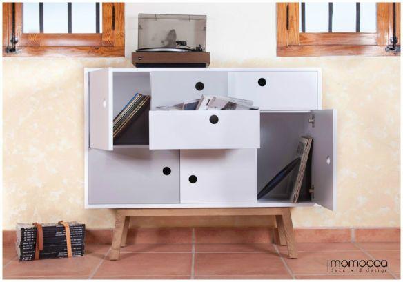 10-mueble-aparador-adela