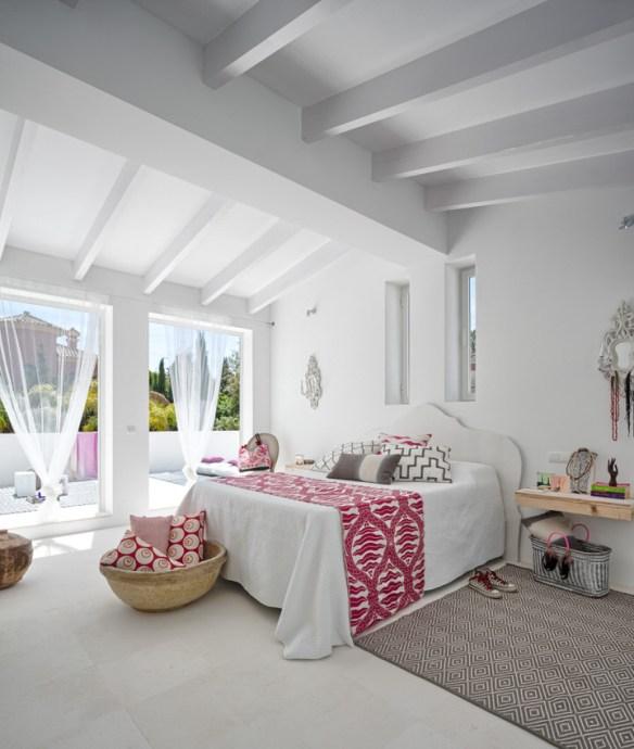 Casa en Sotogrande 11
