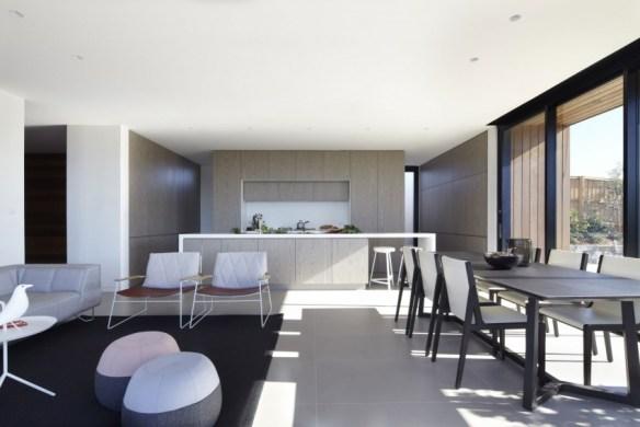 Lamble Residence 8
