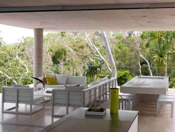 Solis Residence 10