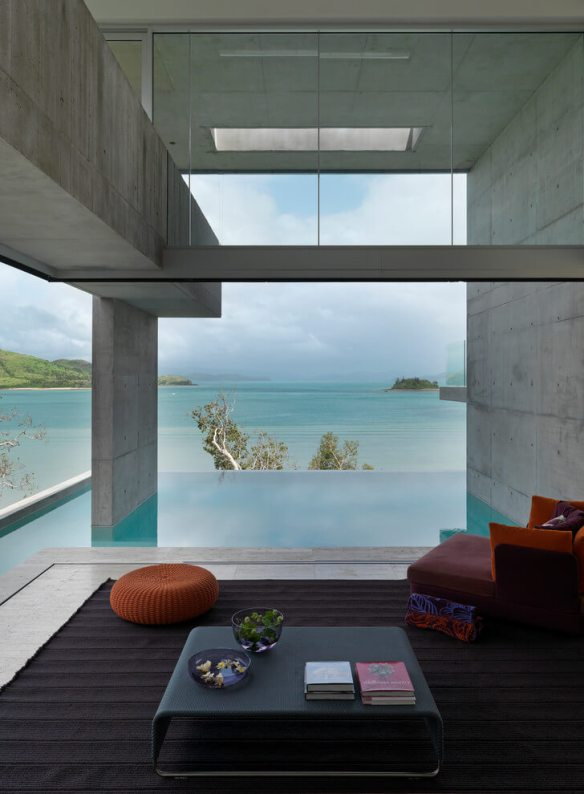 Solis Residence 2