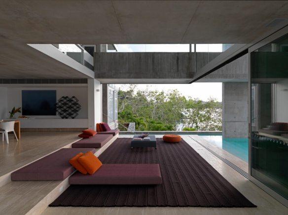 Solis Residence 3