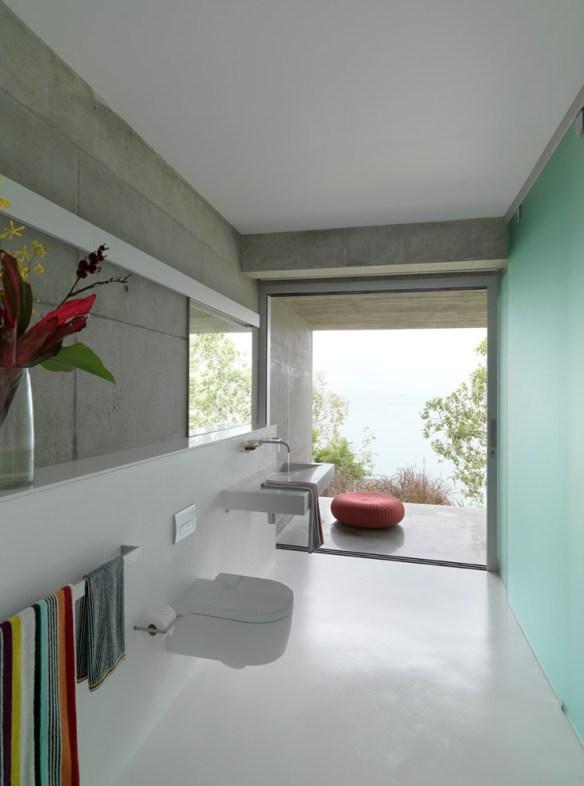 Solis Residence 8