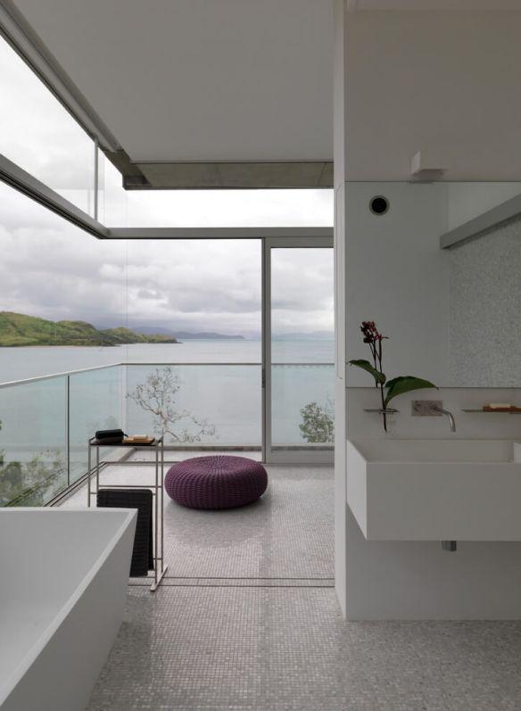 Solis Residence 9