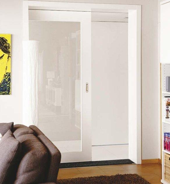 puertas corredera 3