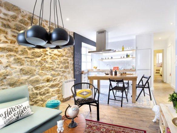 5 trucos para reformar tu casa con poco dinero dintelo for Como remodelar mi casa con poco dinero