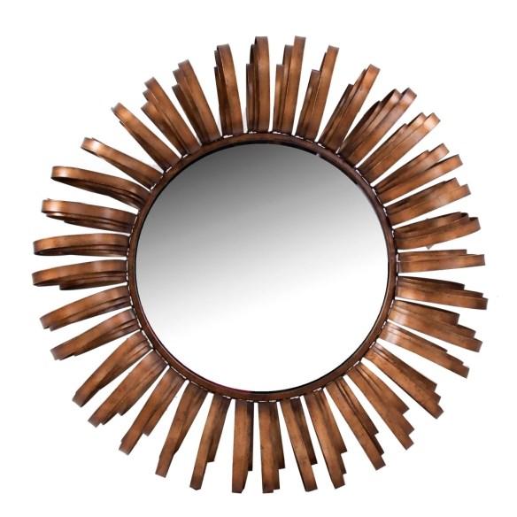 Decoracion-espejo-vintage-sol-alta