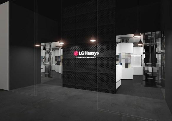 HI-MACS_Milan_Collaboration Elements_01