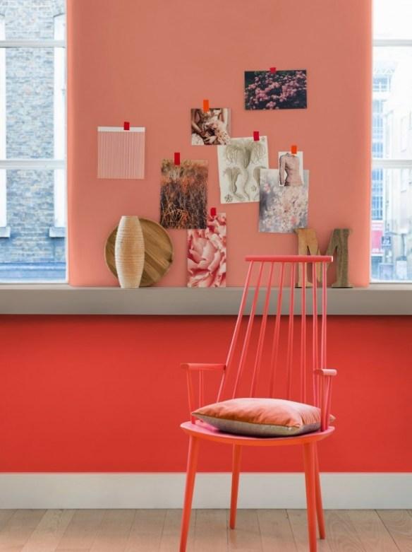 Ideas para renovar la decoracion de tu casa 10