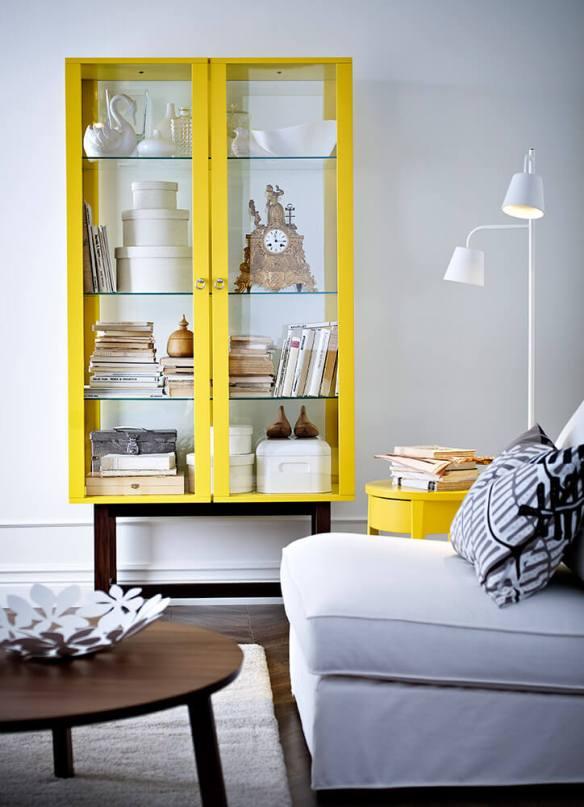 Ideas para renovar la decoracion de tu casa 2