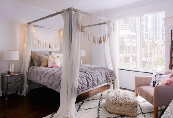 Ideas para renovar la decoracion de tu casa 22