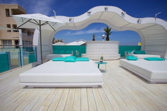 Santos-Ibiza-2013-essentailibiza-image06