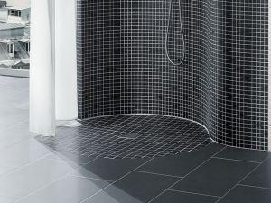 fundo-trollo-shower-tray-wedi-italia-243636-rel2de718c2