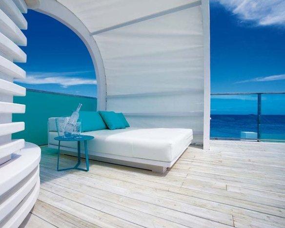 hotel-santos-en-ibiza_reference