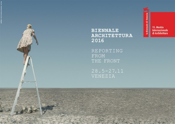 biennale-architettura-2016-1