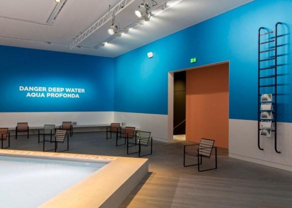 the-pool-la-piscina-pabellon-australia-bienal-arquitectura-venecia-2016-catalogodiseno-11-830x592