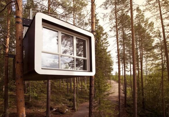 182_cabin_exterior_7a