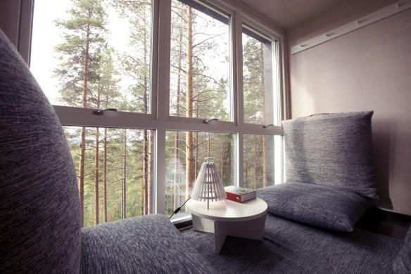 874_cabin_interior_2a