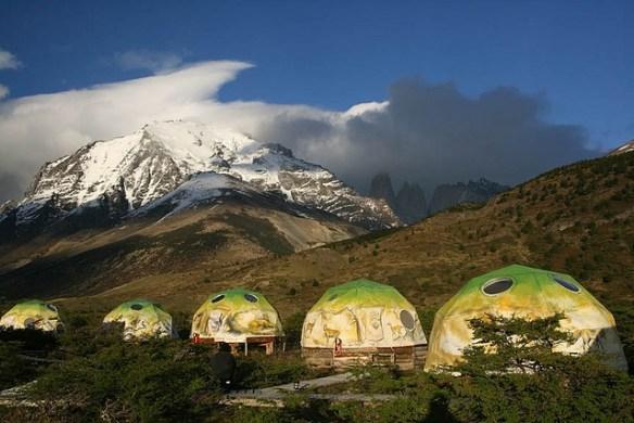 EcoCamp-Patagonia_Torres_del__Paine